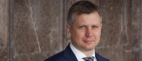 Krzysztof Grudzień